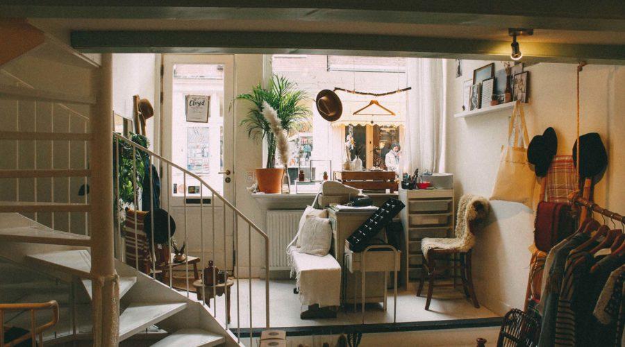 eigentumswohnung so einfach die eigenen vier w nde. Black Bedroom Furniture Sets. Home Design Ideas
