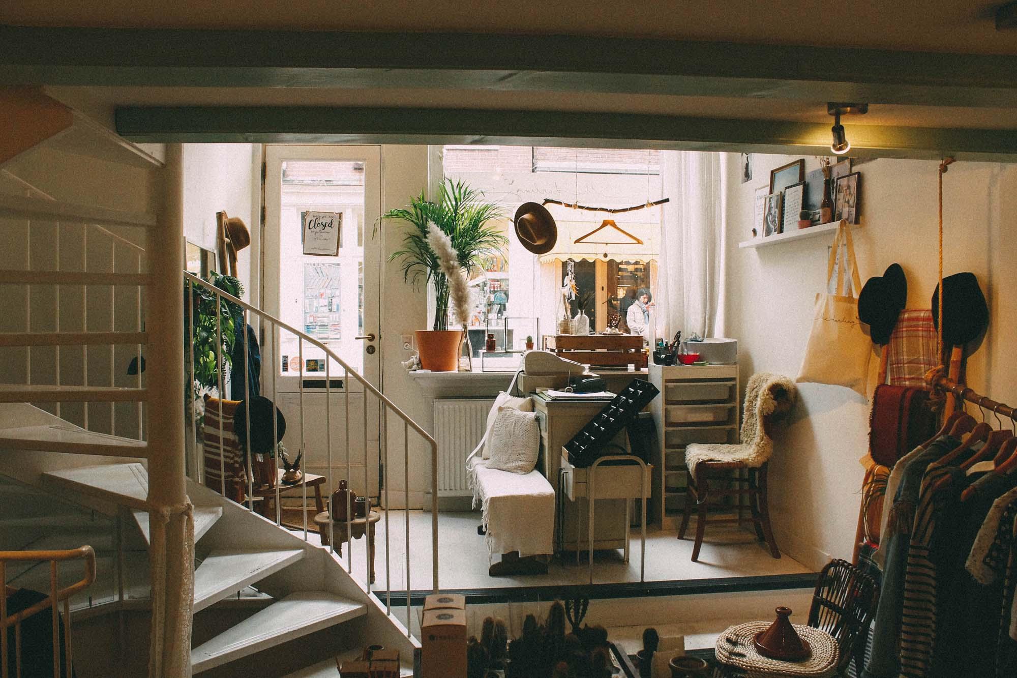 sie m chten eine eigentumswohnung kaufen hier sind sie richtig. Black Bedroom Furniture Sets. Home Design Ideas