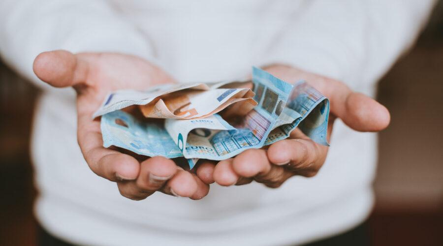 Gehaltsrechner – Netto Brutto Rechner Geld Geheimnis
